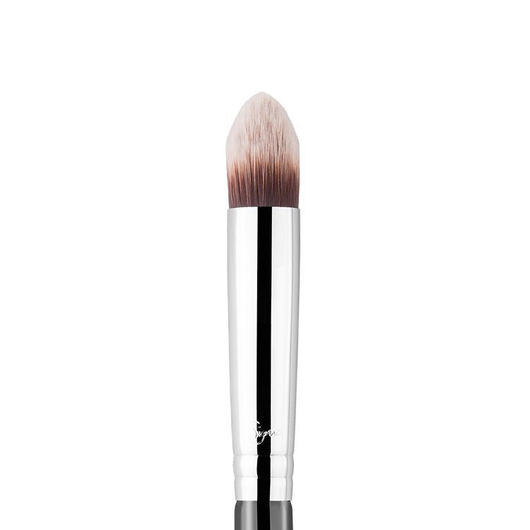 Sigma Beauty | P86 Precision Tapered™ – SILFUR