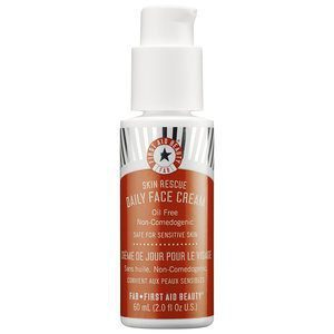 Skin Rescue Daily Face Cream, 60ml