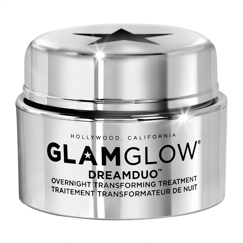 GLAMGLOW_DREAMDUO_trade__Overnight_Transforming_Treatment_40ml_0_1501143621
