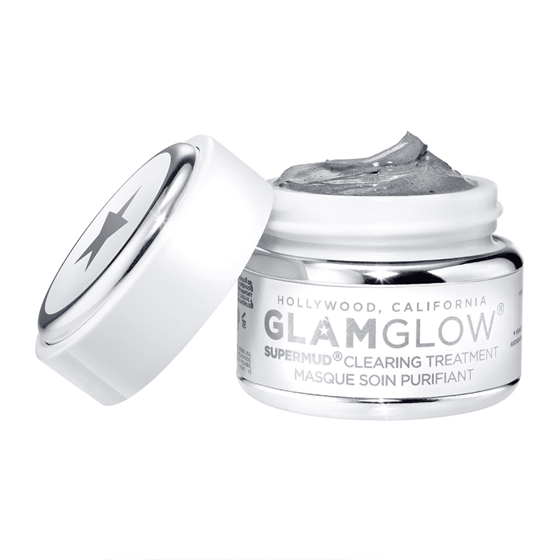GLAMGLOW_SUPERMUD_reg__CLEARING_TREATMENT_GLAM_TO_GO_15g_0_1490860805