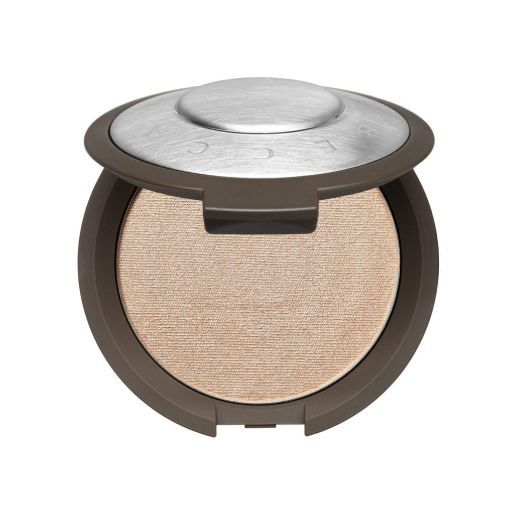 Becca – Shimmering Skin Perfector® Pressed Highlighter, Champagne Pop
