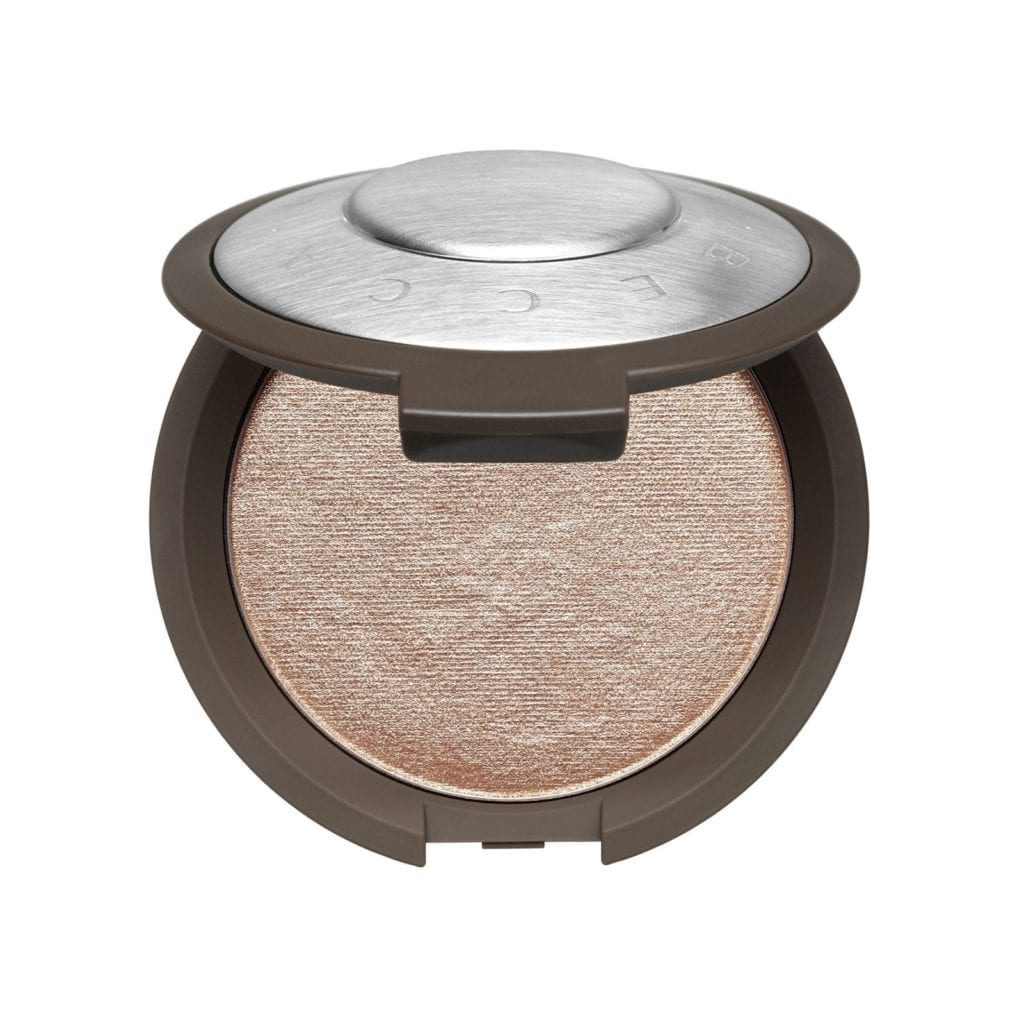 Becca – Shimmering Skin Perfector® Pressed Highlighter – Opal