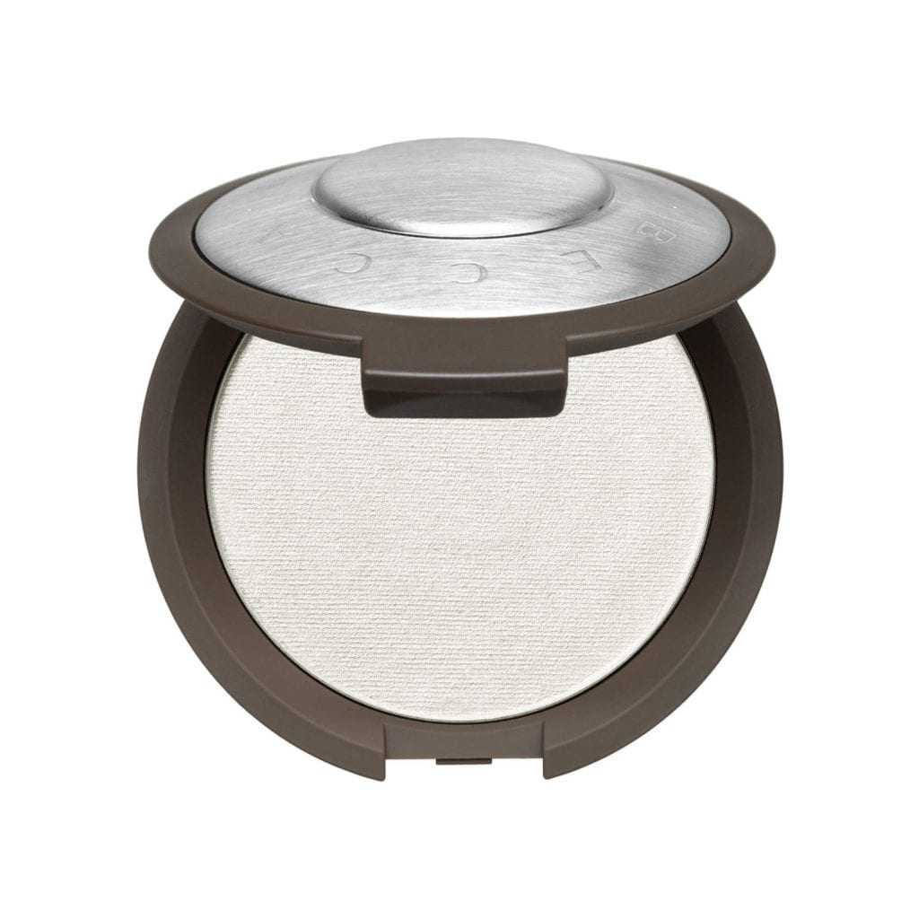 Becca – Shimmering Skin Perfector® Pressed Highlighter, Pearl